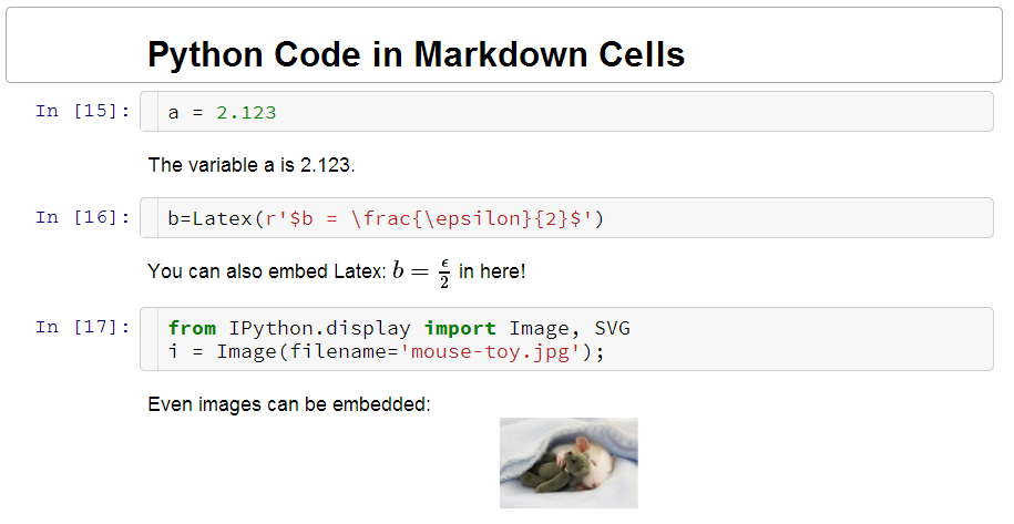 Python Markdown — jupyter_contrib_nbextensions 0 5 0 documentation