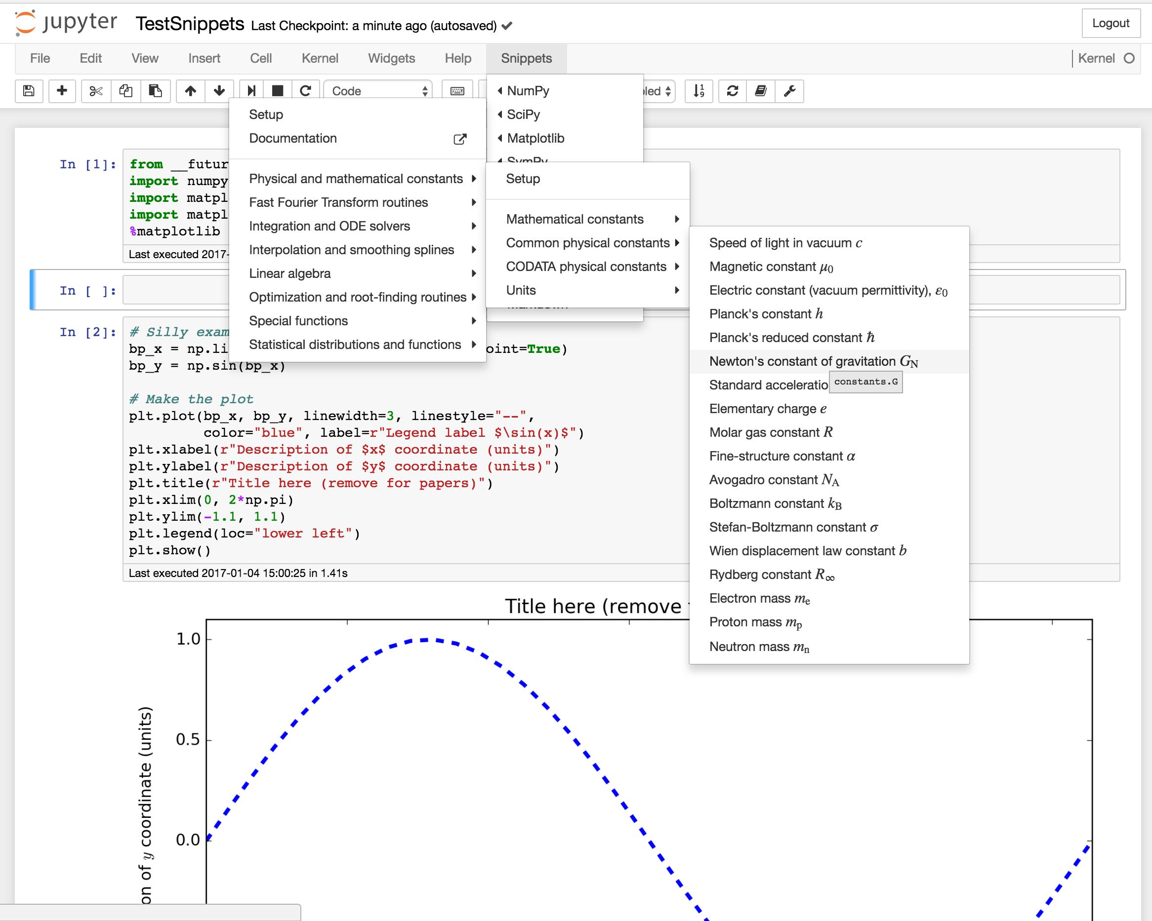 Porting Python 2 Code to Python 3  Python 370 documentation